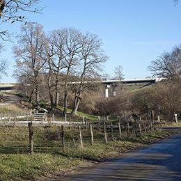 Baraqueville – Viaduc du Lenne  (12)