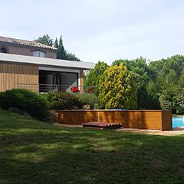 Maison à Pibrac (31)